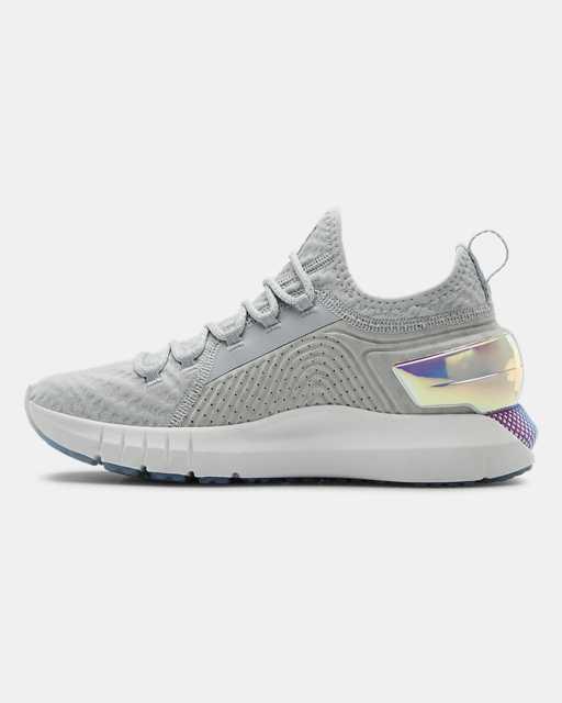 Women's UA HOVR™ Phantom SE HL IRID Running Shoes