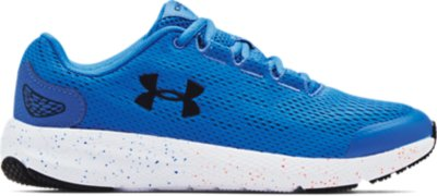 Grade School UA Charged Pursuit 2 | Under Armour