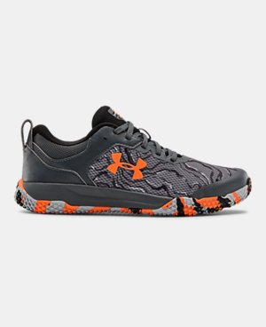 Boys' Athletic Shoes – Sports Shoes for Boys Under Armour US  Under Armour US