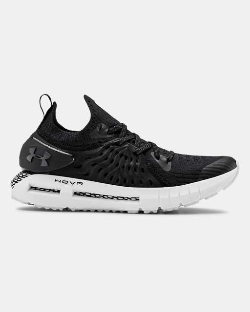 Grade School UA HOVR™  Phantom RN Running Shoes