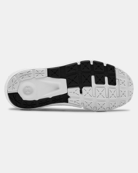 Pre-School UA Rogue 2 AC Running Shoes, Black, pdpMainDesktop image number 2