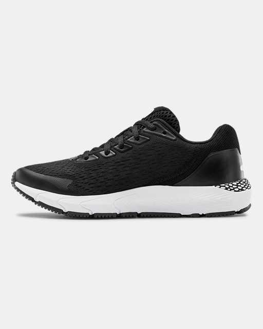 Grade School UA HOVR™ Sonic 3 Running Shoes