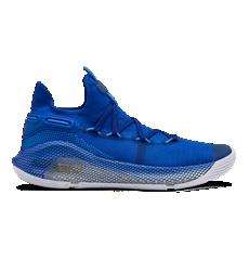 pick up 28ba7 662c5 Men's UA SC 3ZER0 II Basketball Shoes | Under Armour US