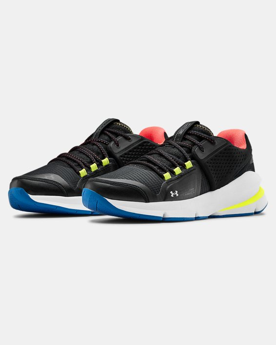 Under Armour Forge RC Sportstyle Unisex Shoes