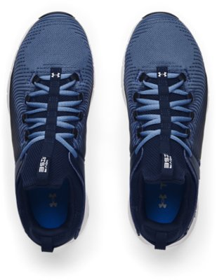 Chaussures de Fitness Homme Under Armour UA HOVR Rise