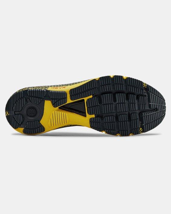 Men's UA HOVR™ Machina ATX Running Shoes, Blue, pdpMainDesktop image number 2