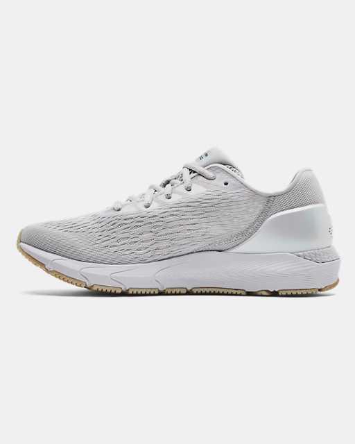 Men's UA HOVR™ Sonic 3 W8LS Running Shoes