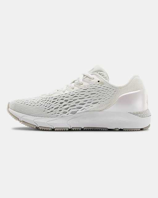 Women's UA HOVR™ Sonic 3 W8LS Running Shoes