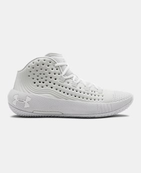 bc24bf6b80 Women's UA ICON: Customized Gear   Under Armour CA