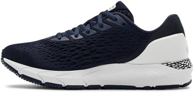 White Details about  /Under Armour HOVR Sonic 3 W8LS Womens Running Shoes
