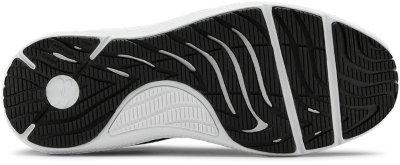 Chaussures de Sport Homme Under Armour Charged Pursuit 2
