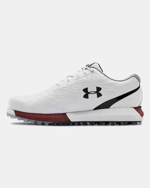 Men's UA HOVR™ Show SL GORE-TEX® Wide E Golf Shoes