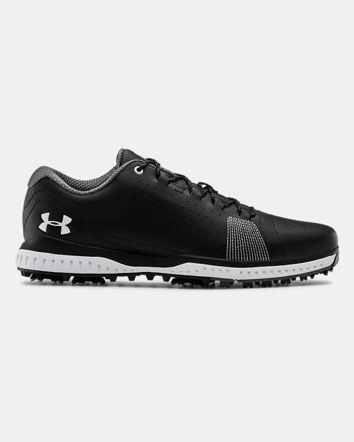 Men's UA Fade RST 3 Golf Shoes