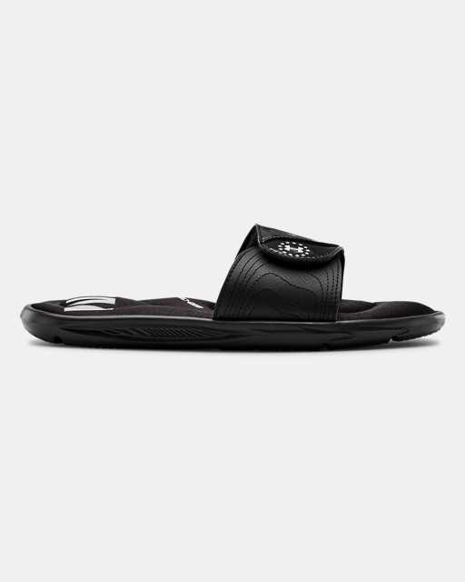 Women's UA Ignite Freedom Slides
