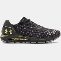 Deals on Under Armour HOVR Mens Sonic 3 Storm Running Shoes