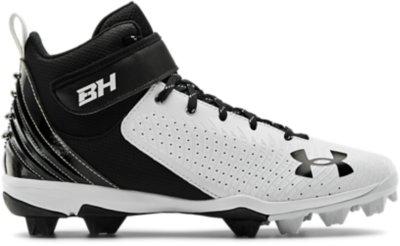 2021 Under Armour Hommes UA Harper 5 Turf Adult baseball//softball Turf Crampons