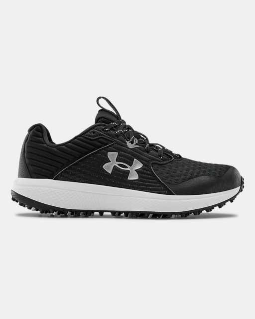 Men's UA Yard Turf Wide