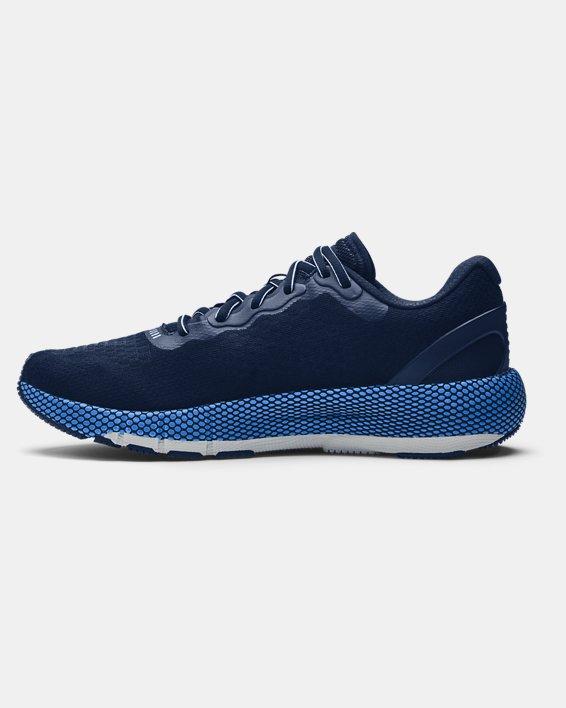 Men's UA HOVR™ Machina 2 Running Shoes, Navy, pdpMainDesktop image number 1