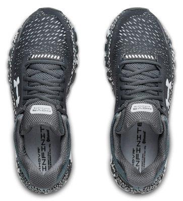 Under Armour Mens HOVR Infinite 2 Running Shoe