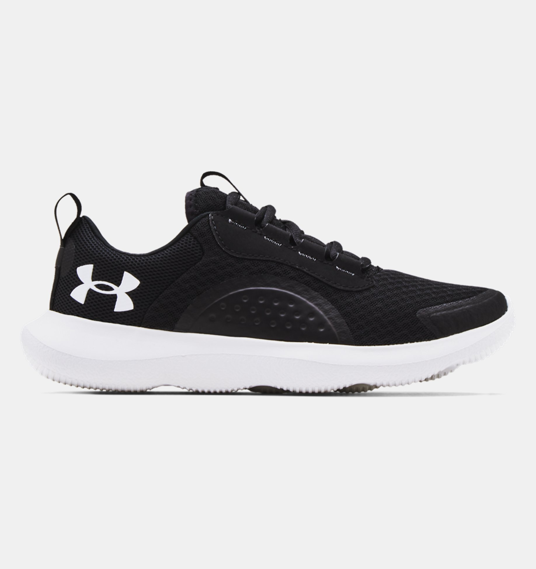 Underarmour Womens UA Victory Sportstyle Shoes