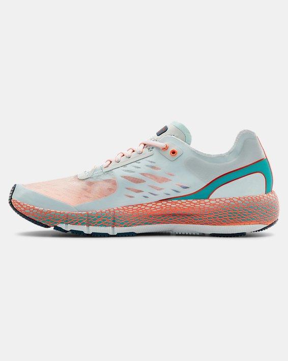 Men's UA HOVR™ Machina LT Running Shoes, Blue, pdpMainDesktop image number 1