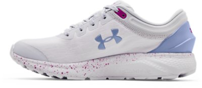 Under Armour Womens Charged Escape 3 Laufschuhe Zapatillas de Running para Mujer