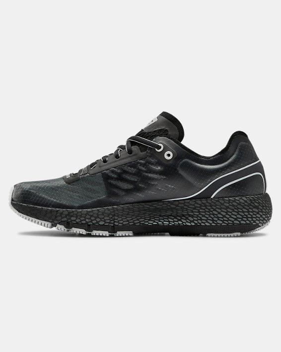 Women's UA HOVR™ Machina LT Running Shoes, Black, pdpMainDesktop image number 1