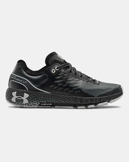Women's UA HOVR™ Machina LT Running Shoes