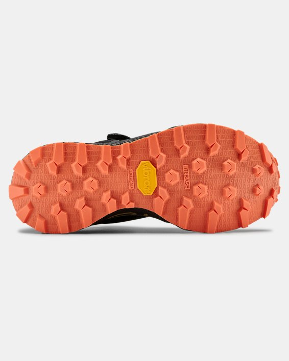 Men S Ua Hovr Machina Off Road Ch1 Runnings Shoes Under Armour