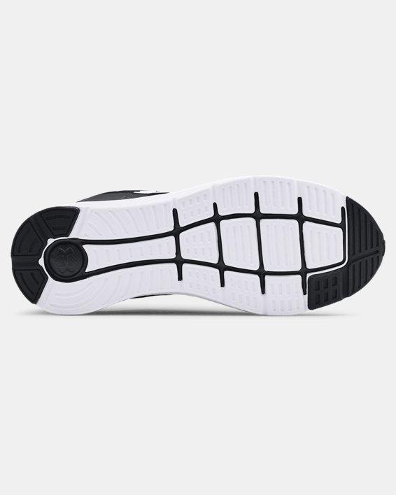 Men's UA Charged Impulse 2 Running Shoes, Black, pdpMainDesktop image number 4