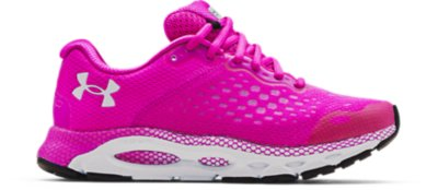 Under Armour Chaussures Athl/étiques