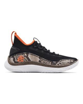 millenniumpaintingfl.com Under Armour Mens Basketball Shoes Red US ...