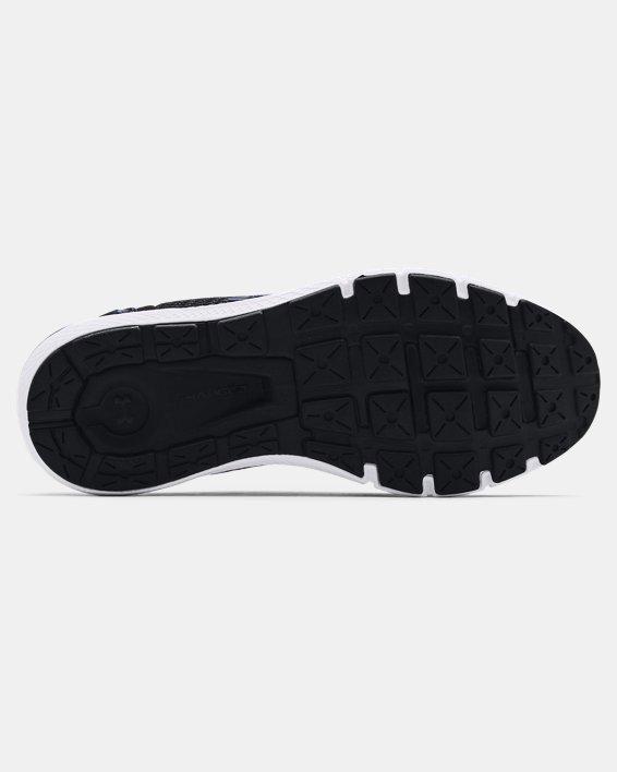 Women's UA Charged Rogue 2.5 Colorshift Running Shoes, Black, pdpMainDesktop image number 3
