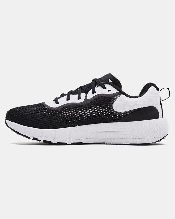 Men's UA HOVR™ Machina 2 SE Running Shoes, Black, pdpMainDesktop image number 1