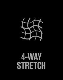 4 Way Flex