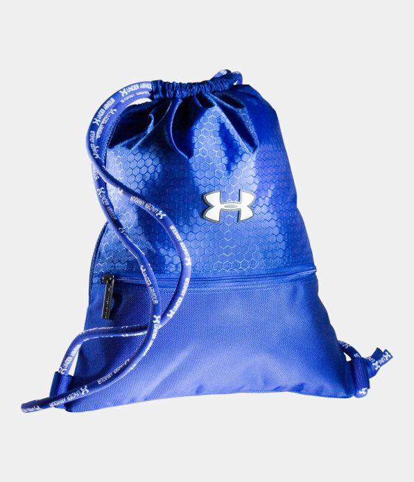 afab206304 Medium Locker Sackpack