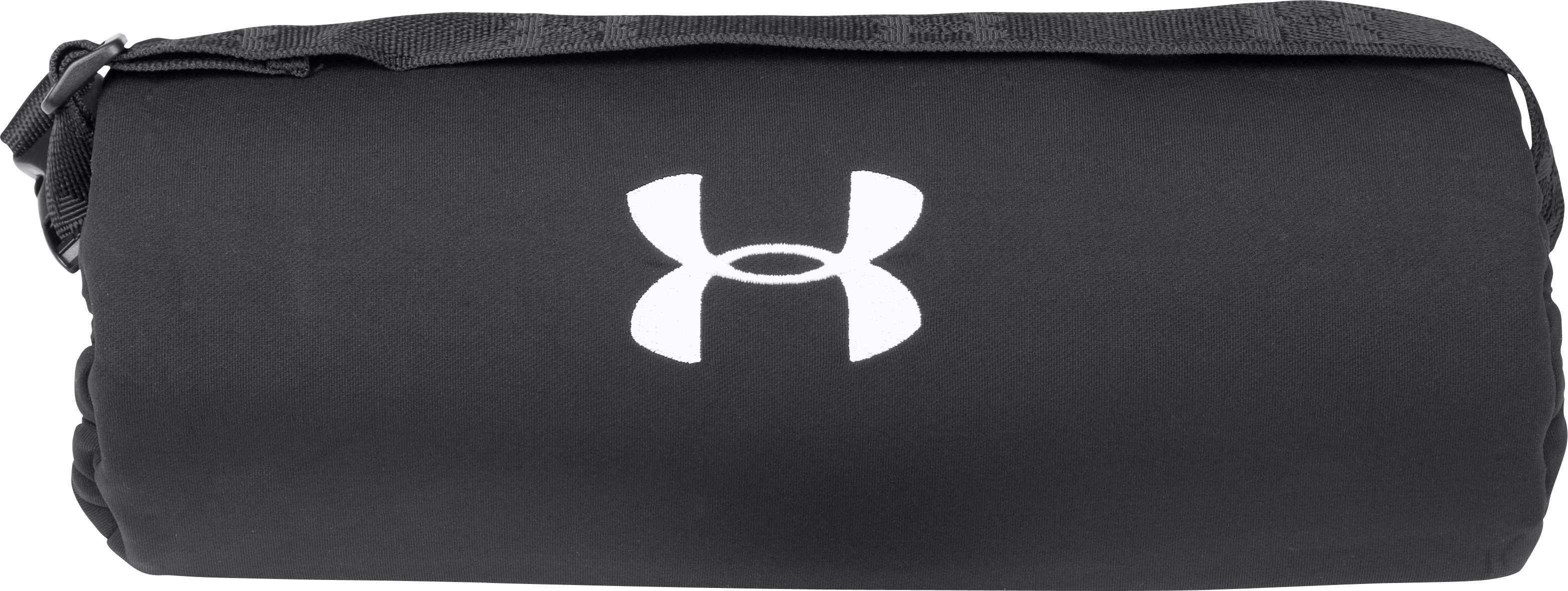 Youth Hand Warmer, Black , zoomed image