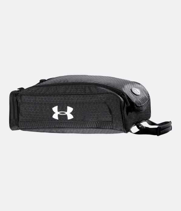 17ea2a58cce6 Team Shoe Bag