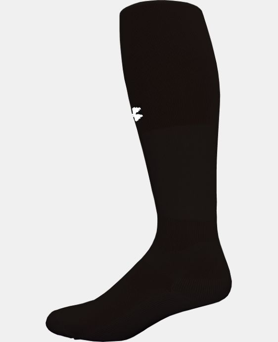 Women's HeatGear® Socks LIMITED TIME: FREE U.S. SHIPPING 1 Color $10.99
