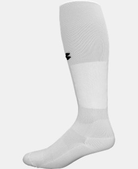 Women's HeatGear® Socks