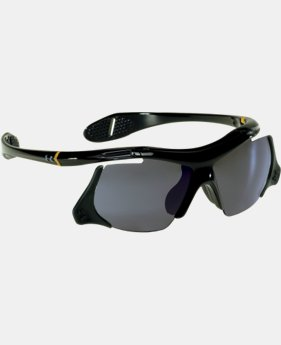 Men's UA Thief Sunglasses  1 Color $99.99