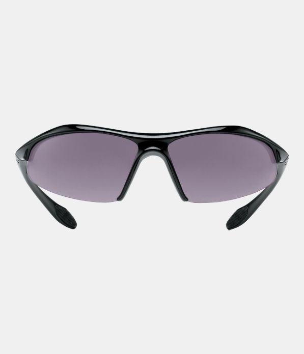 2dad78bffc UA Zone Sunglasses