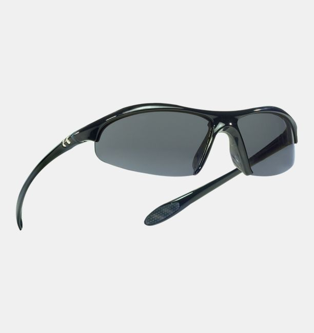 989e967bc5 UA Zone Polarized Sunglasses