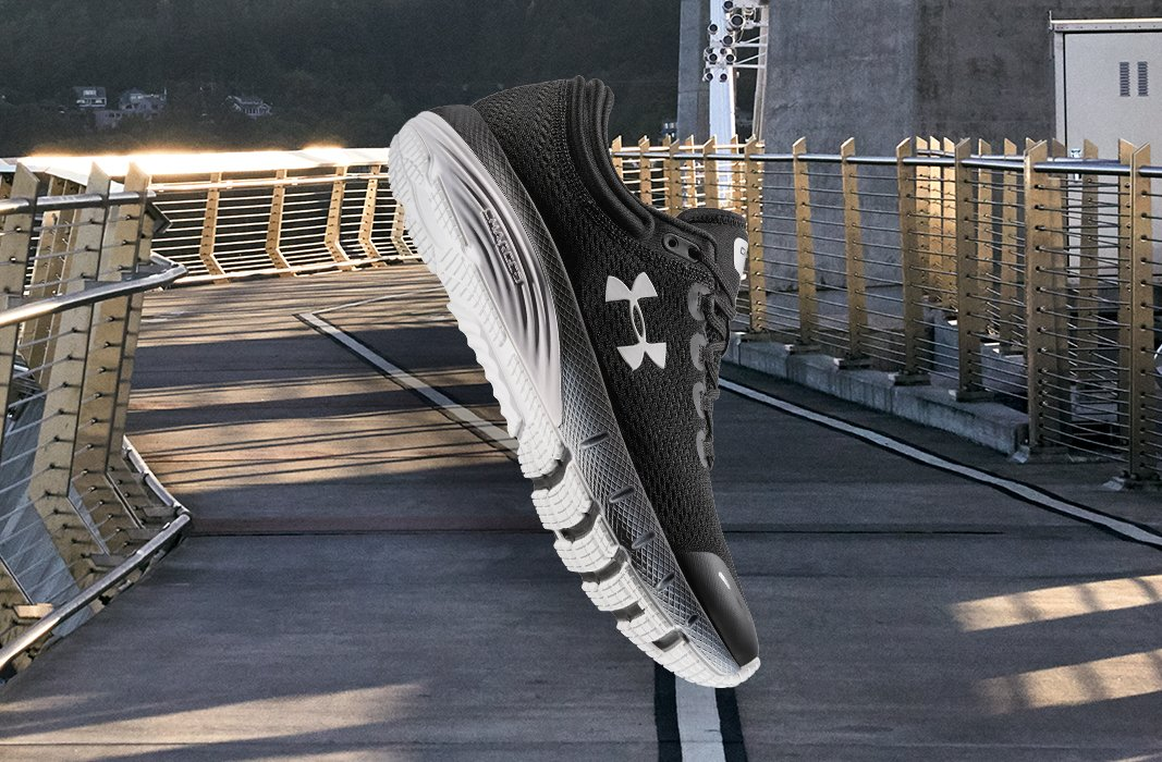 Under Armour Poland | Sports Clothing, Athletic Shoes