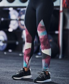 8e614d8740 Women's Pants, Leggings, & Shorts | Under Armour US