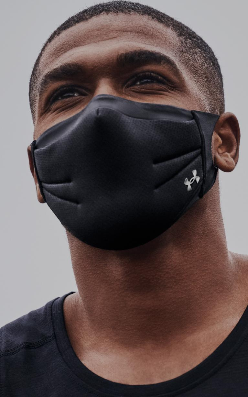 UAスポーツマスク