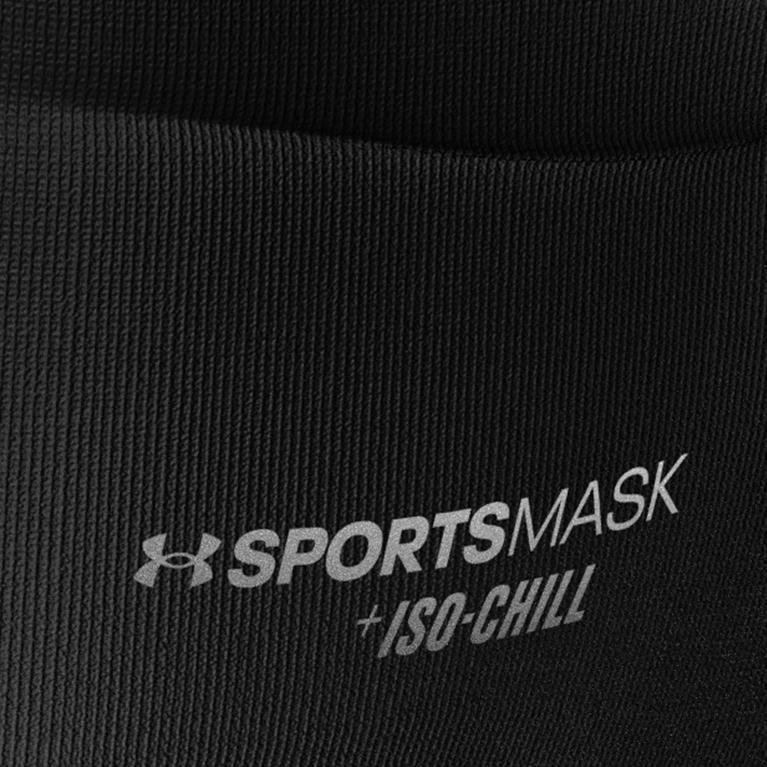 UAスポーツマスク 詳細画像3