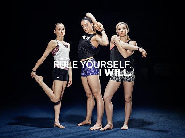 deec54110 Girls  Gymnastics