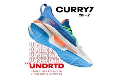 mizuno womens volleyball shoes size 8 xl juegos kick dress video