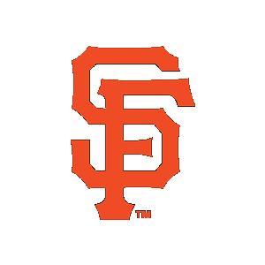 1a24124a751 MLB Fan Gear